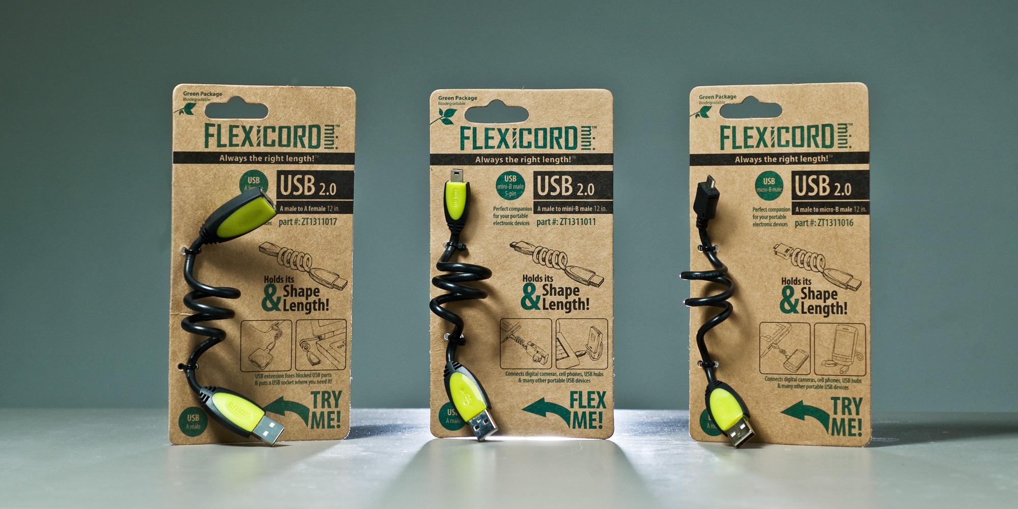 flexicord.jpg