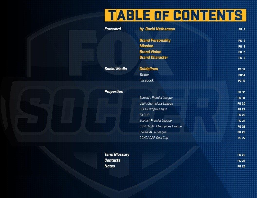 Fox Soccer Talent Handbook 6-29-2012 3.jpg