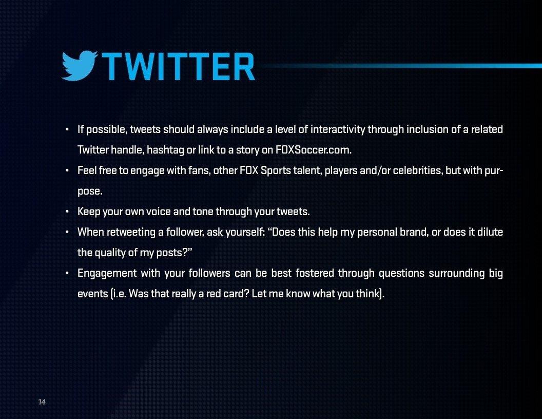 Fox Soccer Talent Handbook 6-29-2012 14.jpg