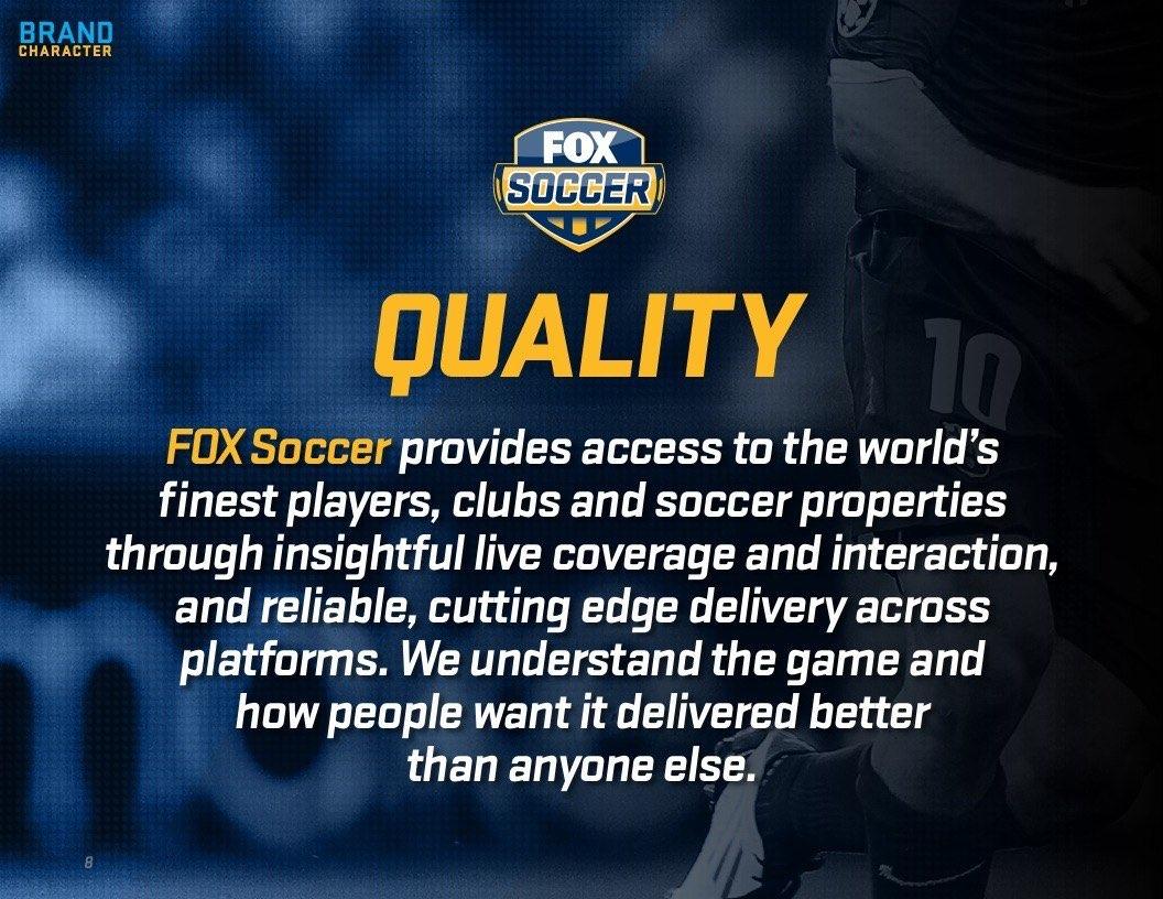 Fox Soccer Talent Handbook 6-29-2012 8.jpg