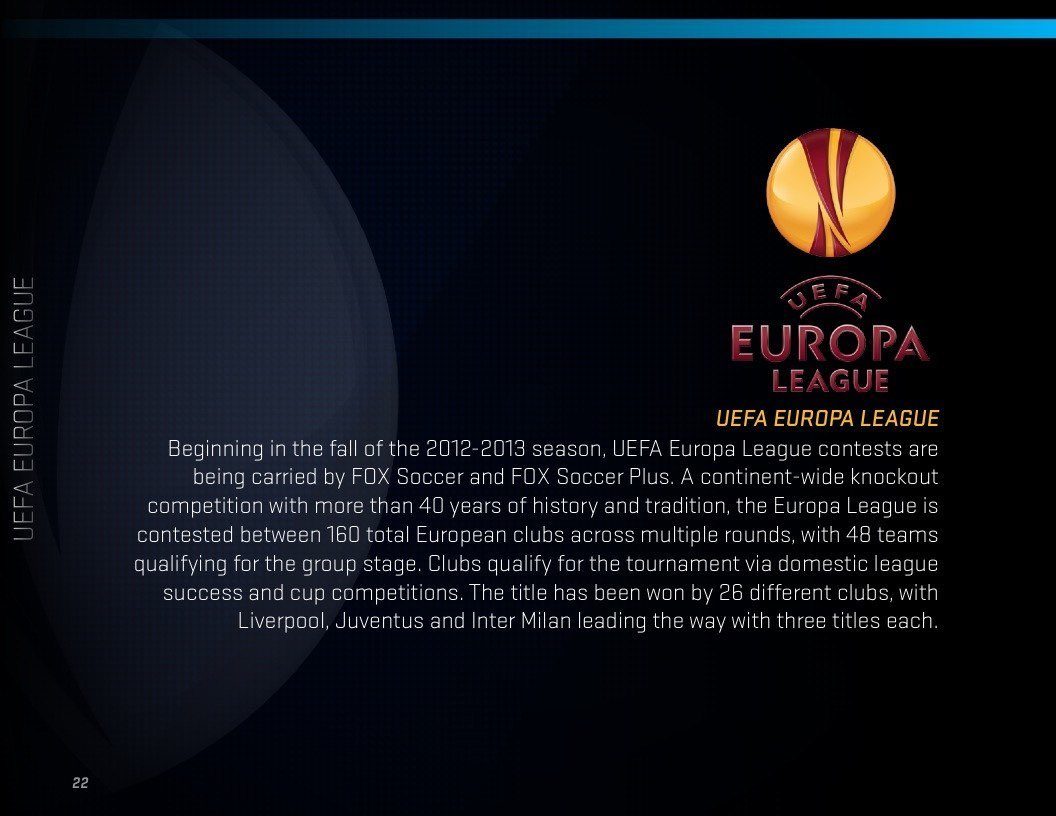Fox Soccer Talent Handbook 6-29-2012 22.jpg