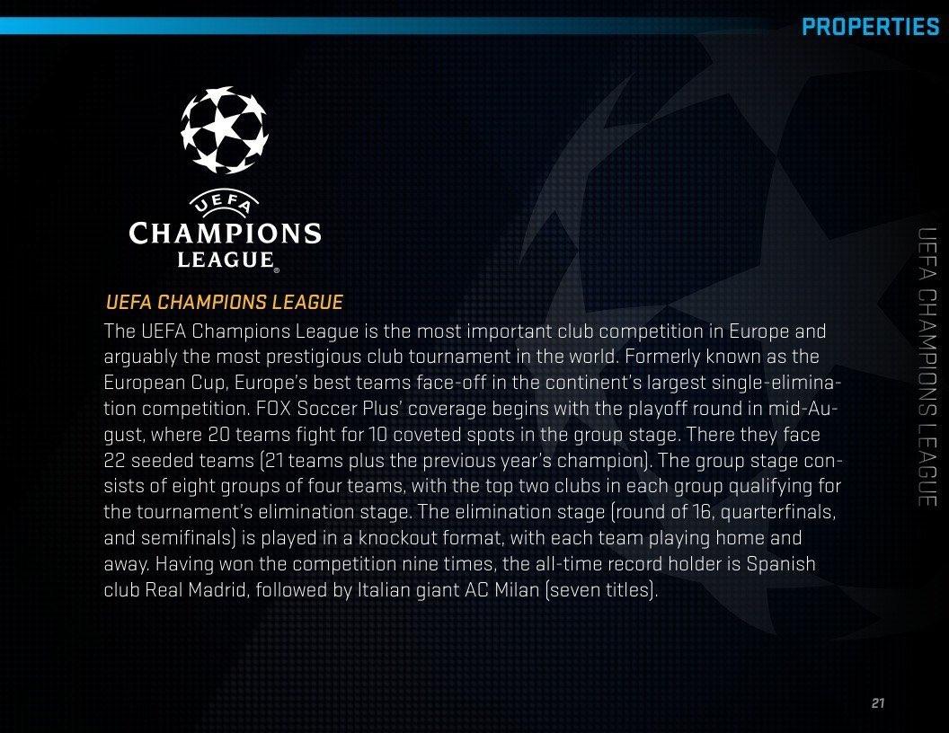 Fox Soccer Talent Handbook 6-29-2012 21.jpg