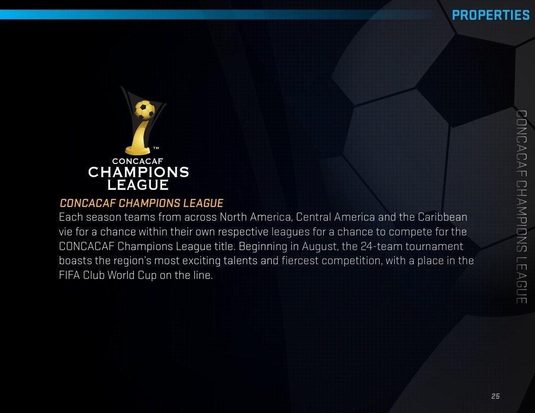 Fox Soccer Talent Handbook 6-29-2012 25.jpg