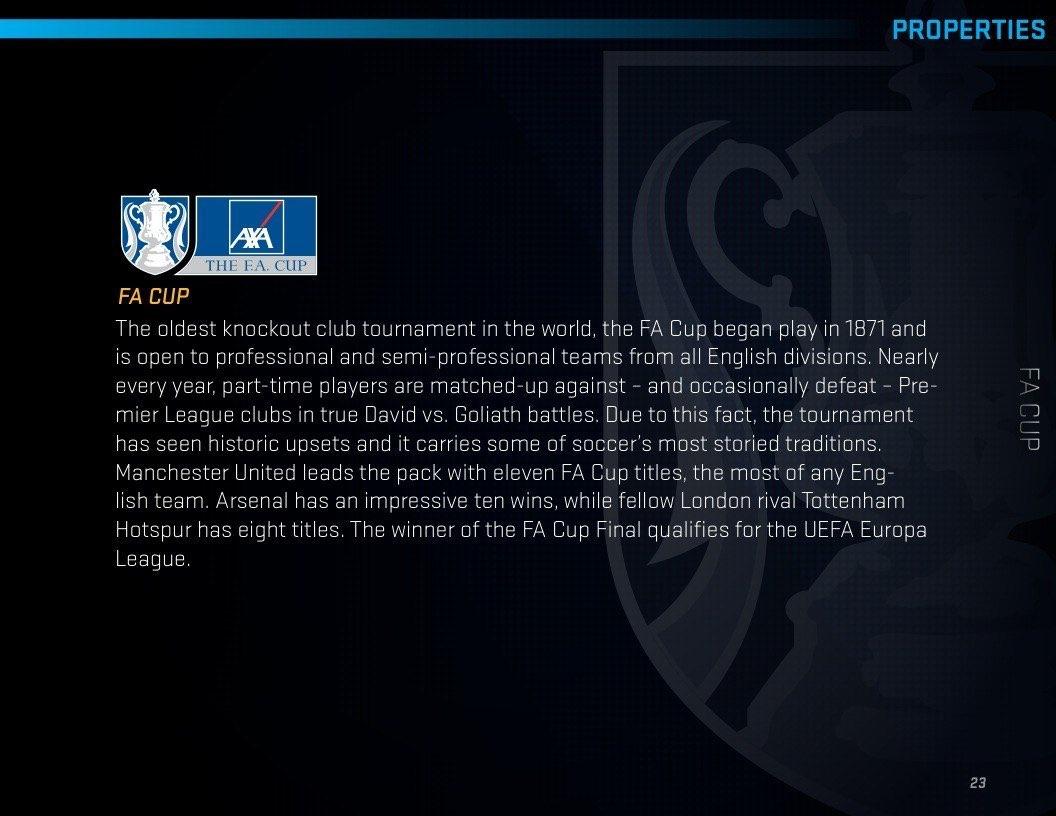 Fox Soccer Talent Handbook 6-29-2012 23.jpg