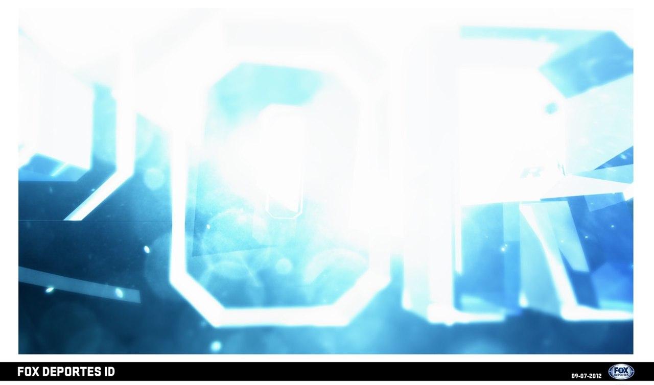 DeportesID_09072012(allframes) 5.jpg