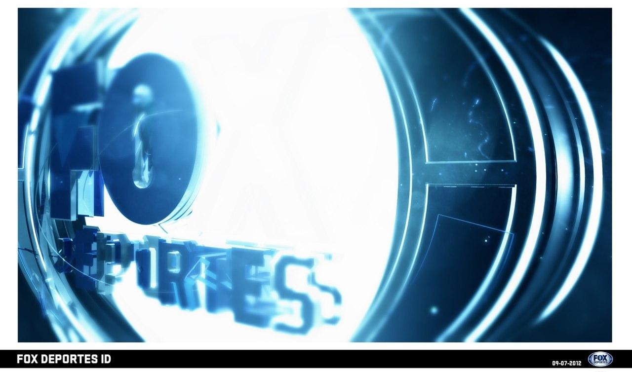 DeportesID_09072012(allframes) 12.jpg