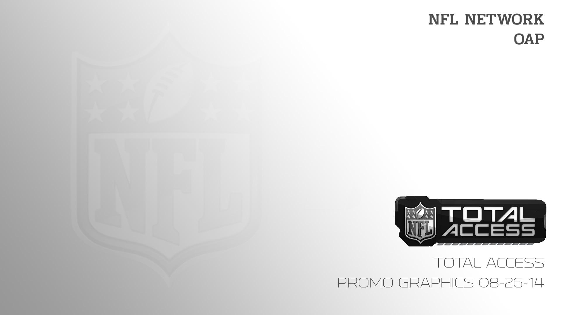 NFLN_PDF-cover.jpg
