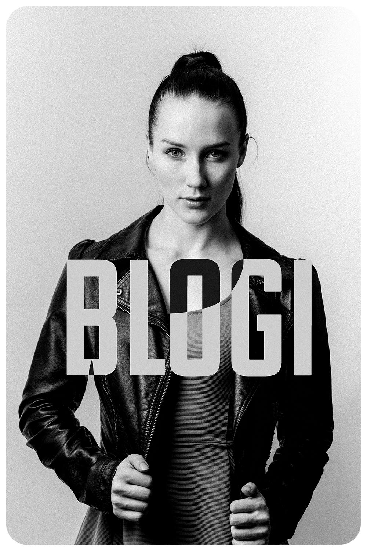 Aino Rockblogi-01.png