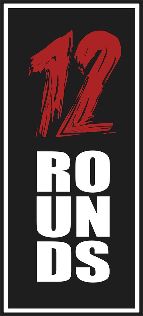 12ROUNDS logo musta pohja-01pieni.png