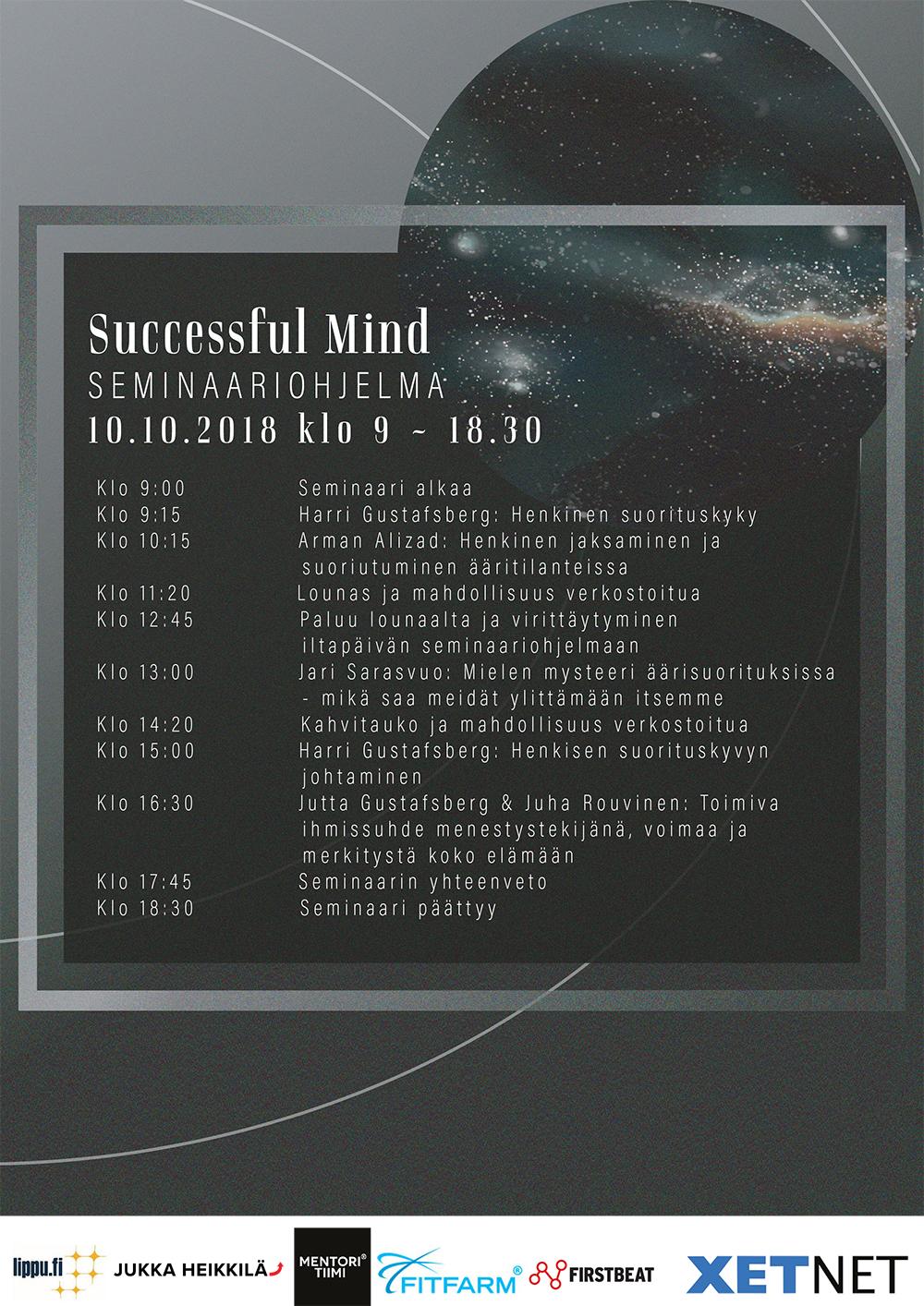 aatelmaSuccessful Mind esite valmis2TULOSTUKSEEN-3.jpg
