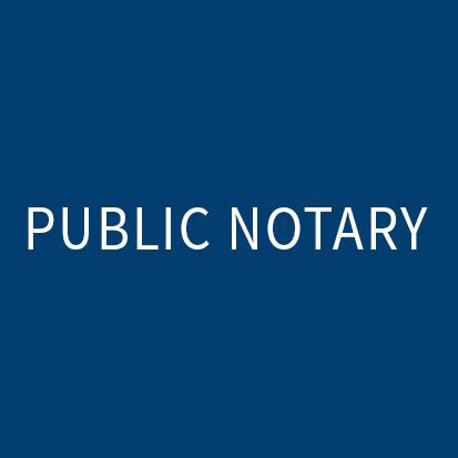 PUBLICNOTARY.jpg
