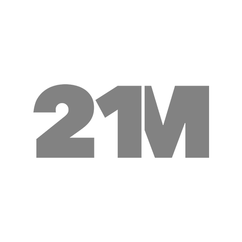 21M.png