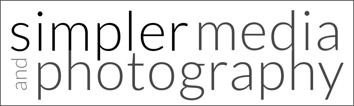 simpler_media_logo.png