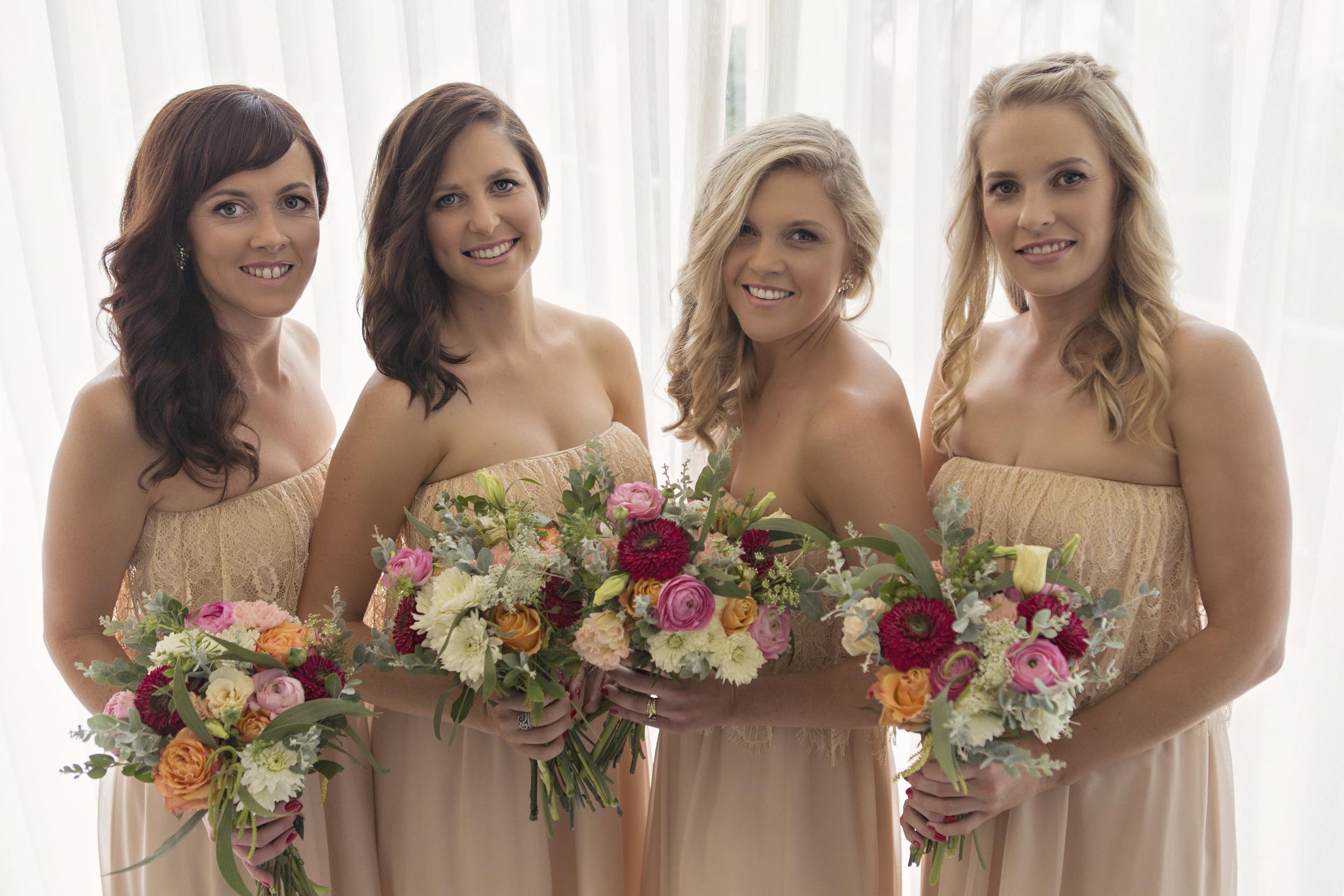 187_Wedding_210815.jpg