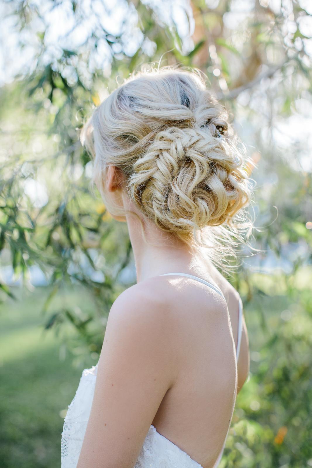 Braeside-weddingshoot-web-63.jpg