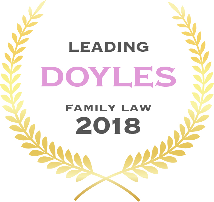 Family - Leading - 2018 (002).jpg