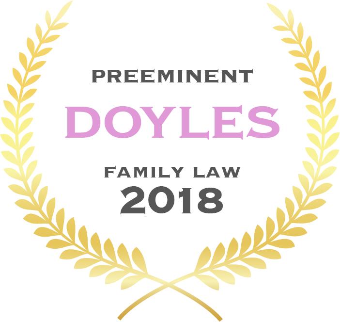Family - Preeminent - 2018 (002).jpg