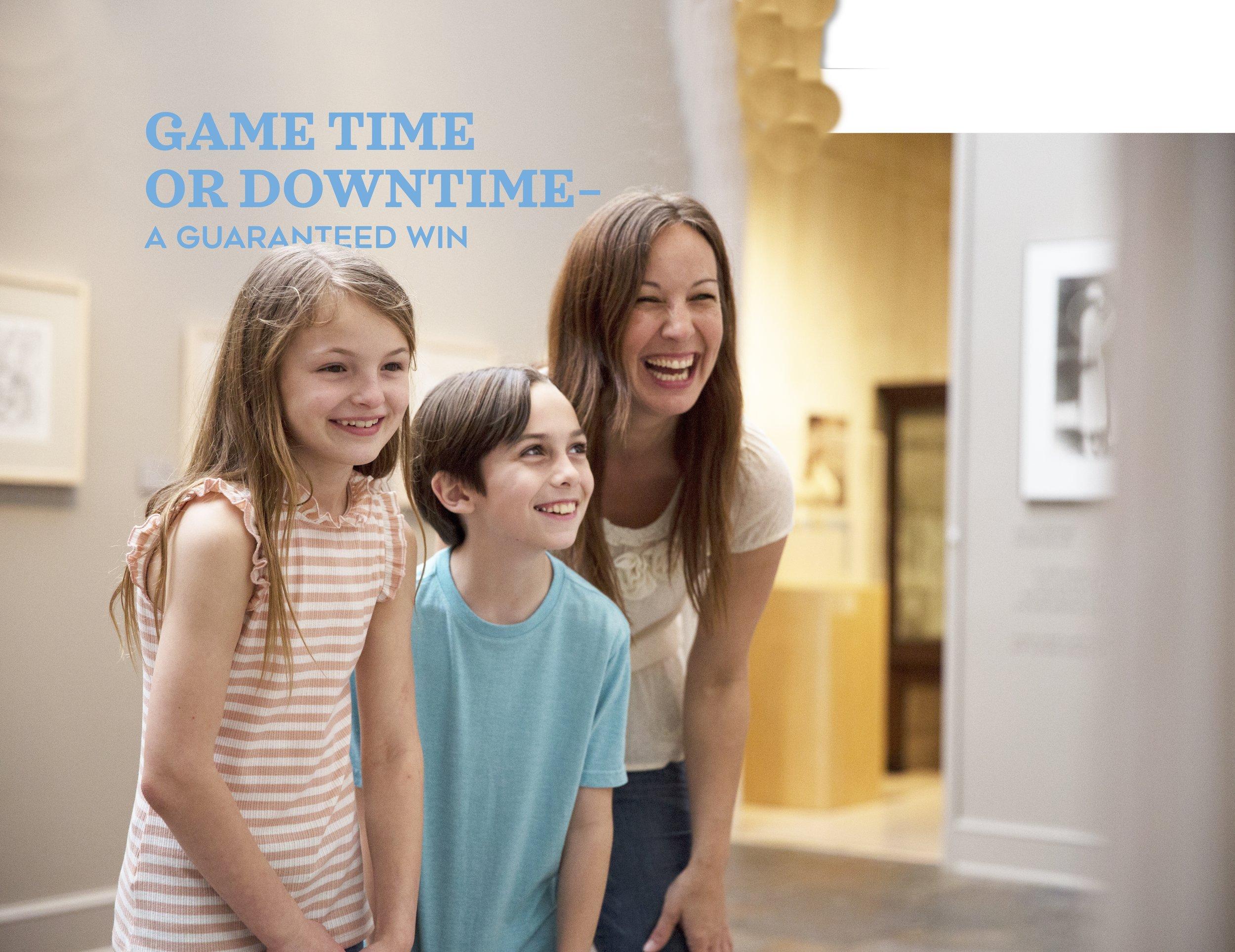 ART_family Down-res.jpg