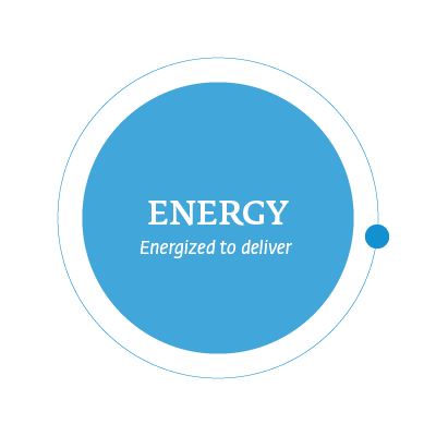 core_values_energy