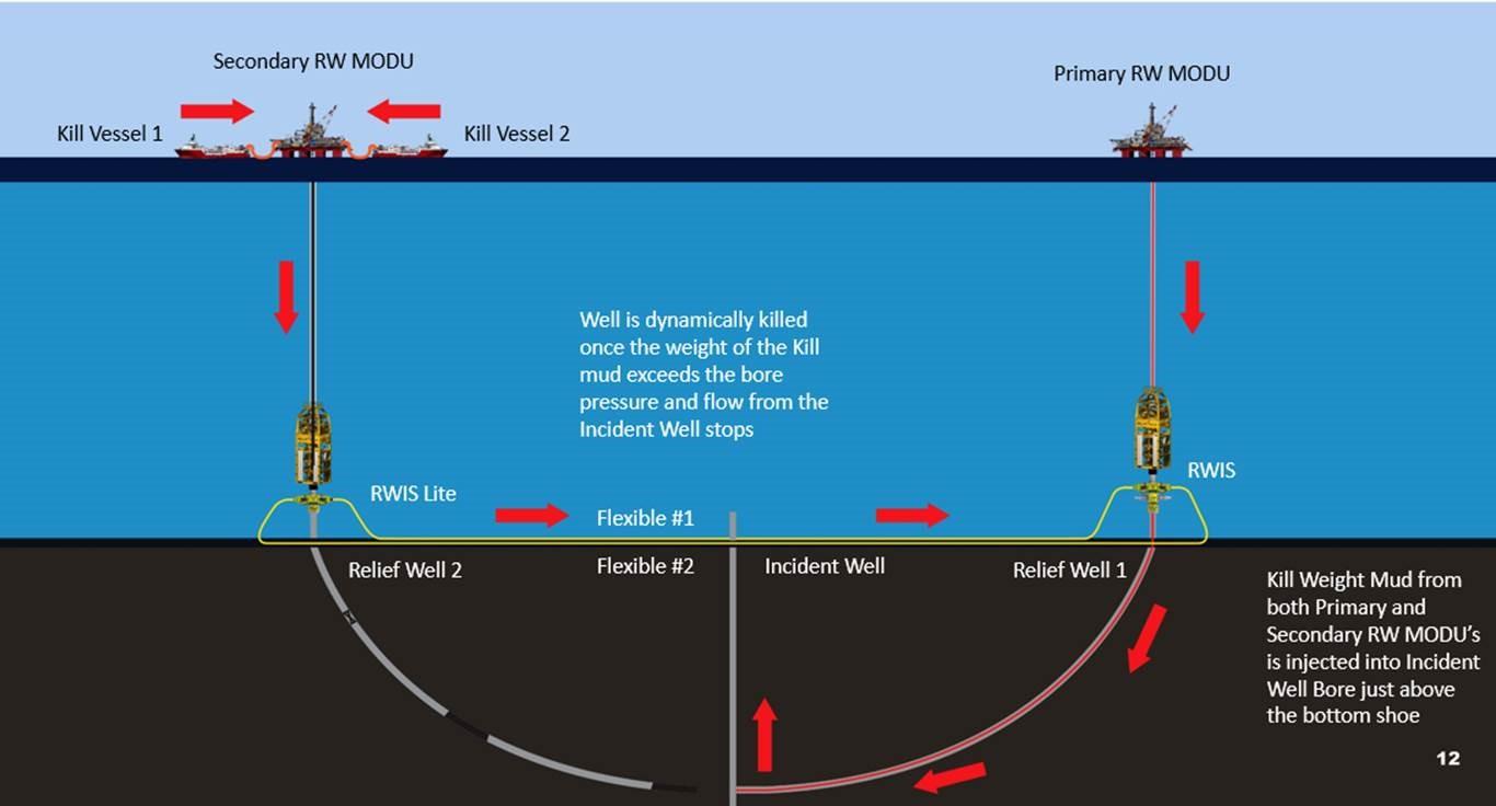 RWIS Lite - Engineering Drawing 2.jpg
