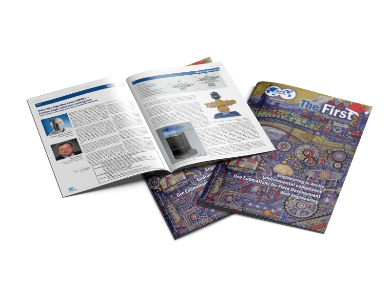 AE_photo_Brochure_Mockup_article_SPE.png