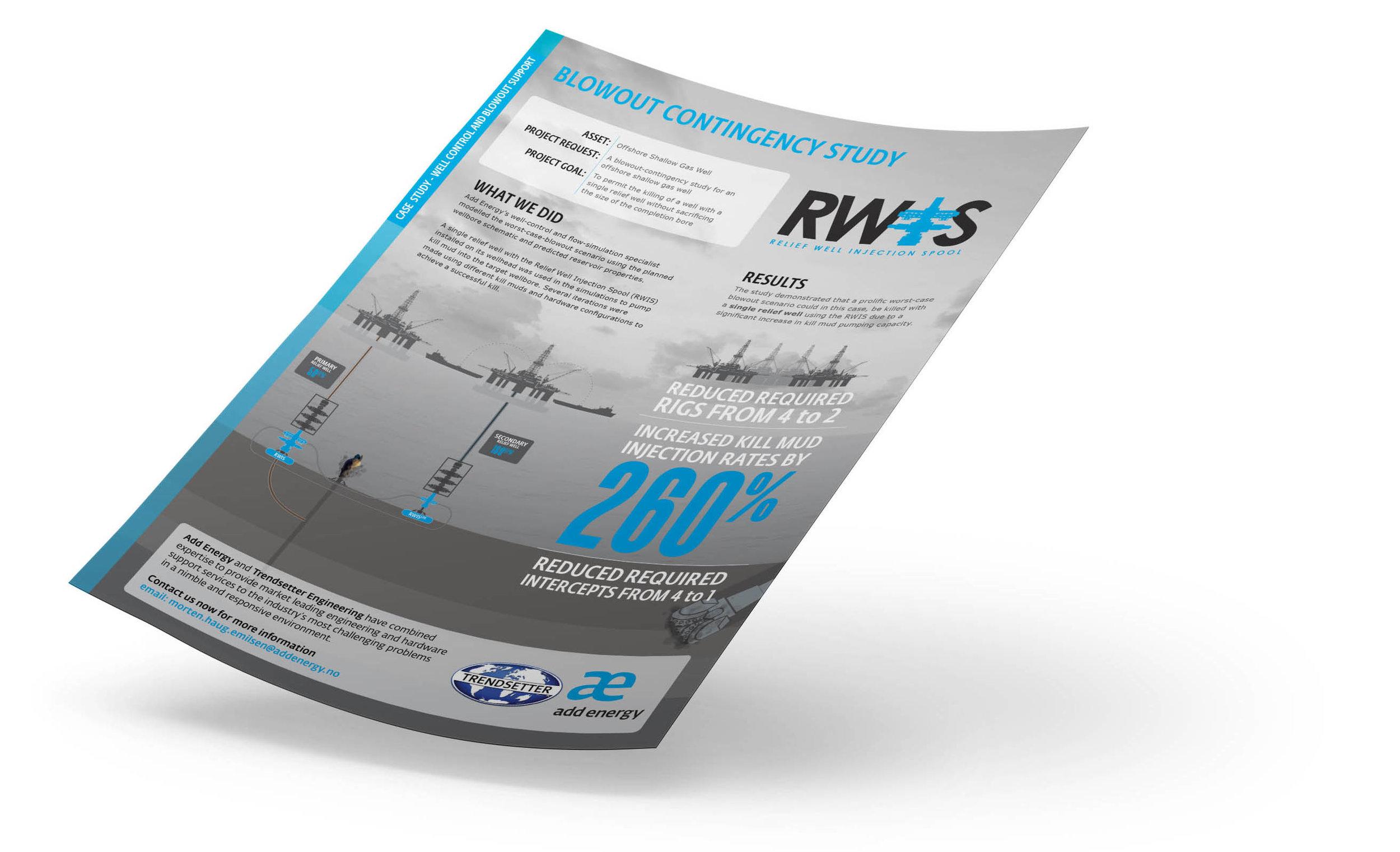 RWIS_Photo_Case_Study_Mockup_v1.jpg