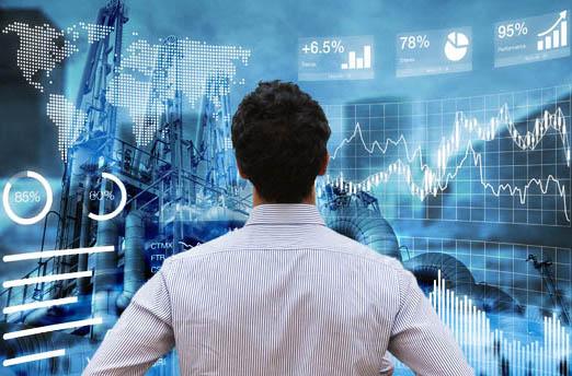 add_energy_asset_data_analysis.jpg