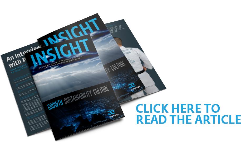 add_energy_insight_interview_peter_adam_mockup.jpg