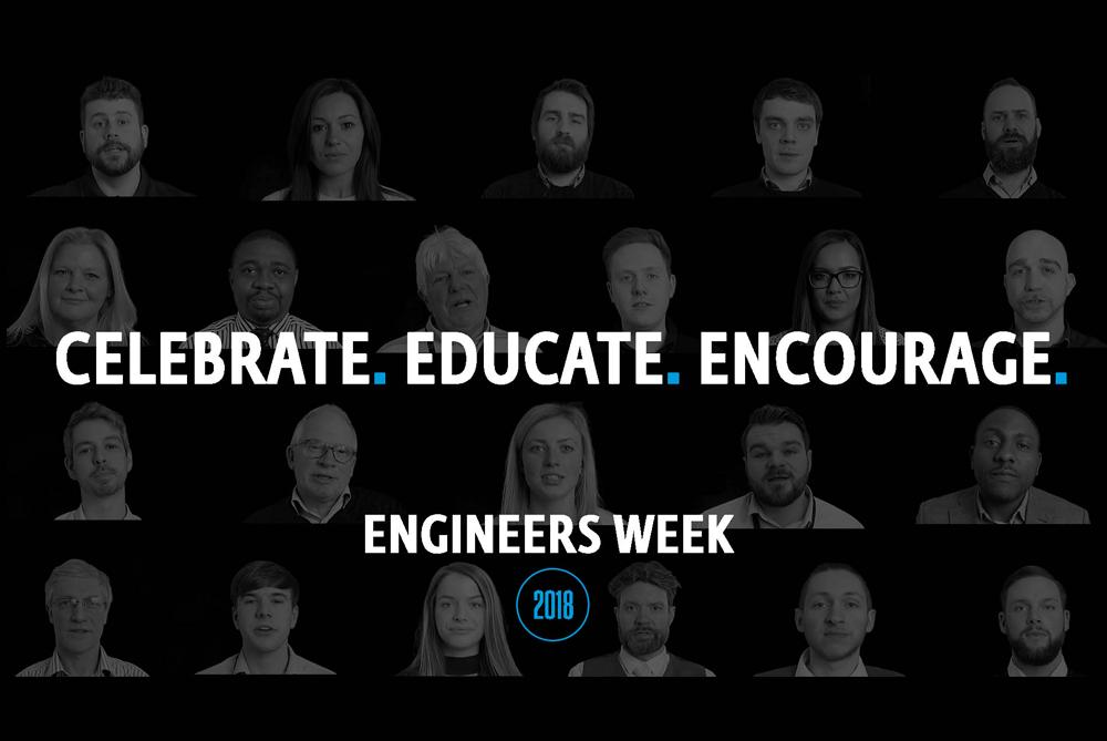 AE_photo_engineersweek_tagline_v2.png