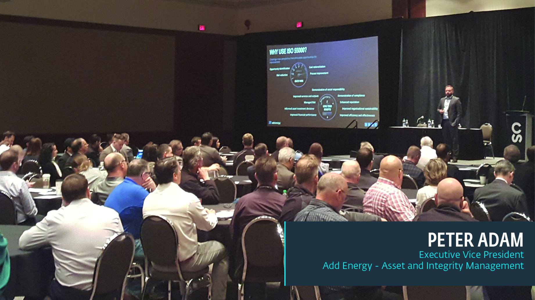 AL_Image_Pete_Presenting_Calgary_OPEX_2018.jpg