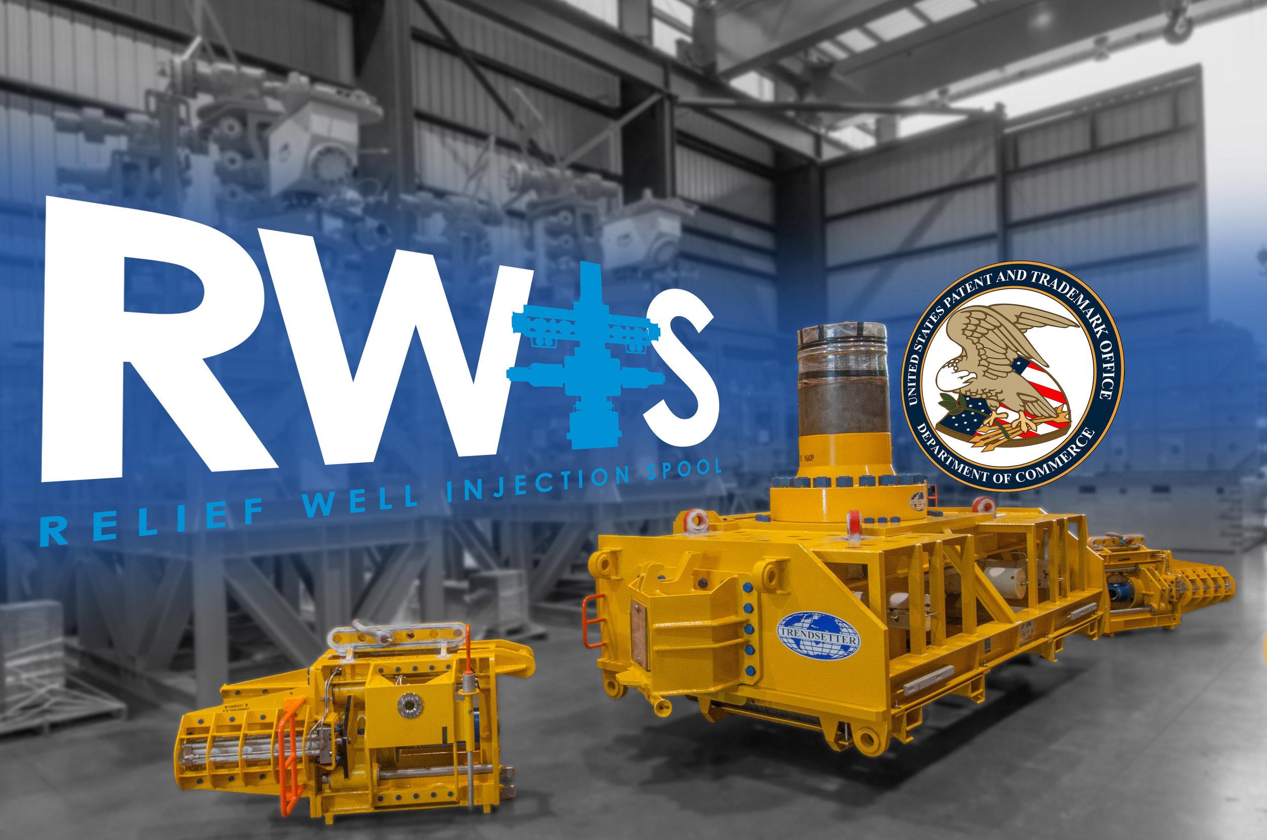 RWIS_Photo_in_Warehouse_with_logo_web.jpg