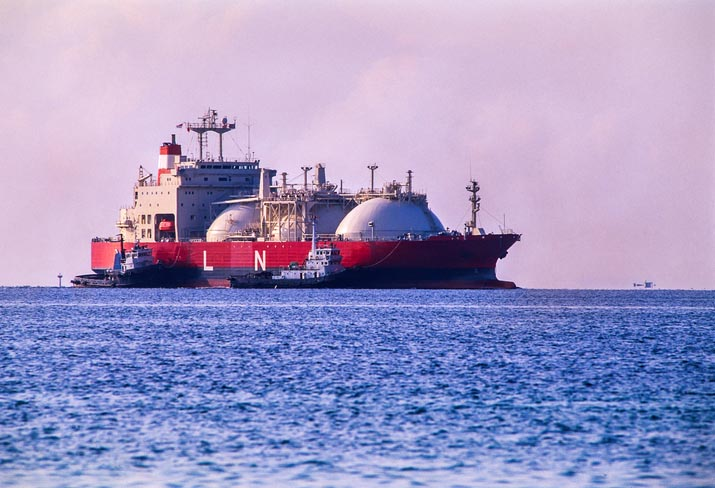 Add Energy continues to assist LNG Operator to Optimize Production from their Mature Wells