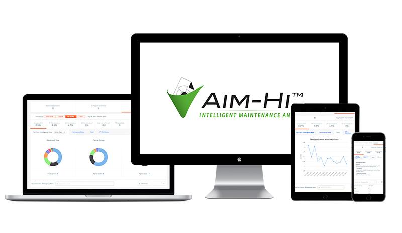 AL_Image_Software_AimHi_Screenshot_Mockup_v3.jpg