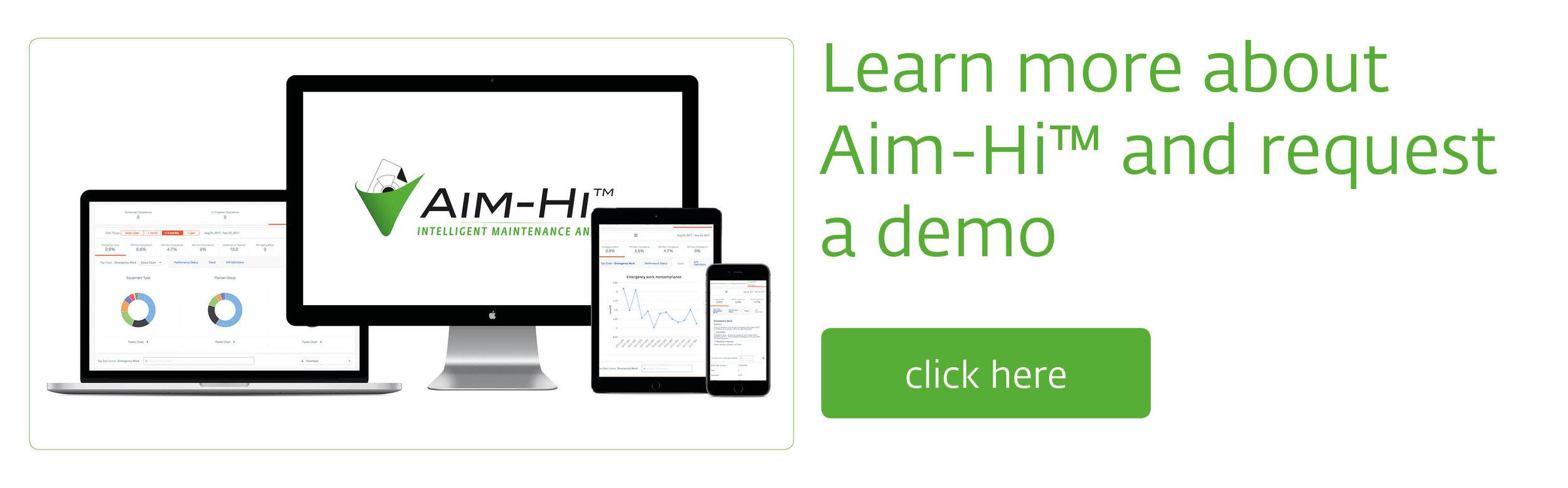 AE_Web_Button_Aim-Hi_Request_Demo_Alter2.jpg