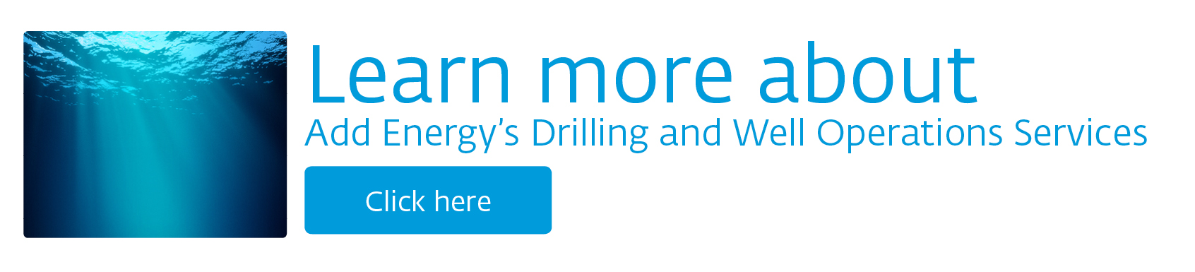AE_Web_Button_View_Drilling_Well_Operation.jpg