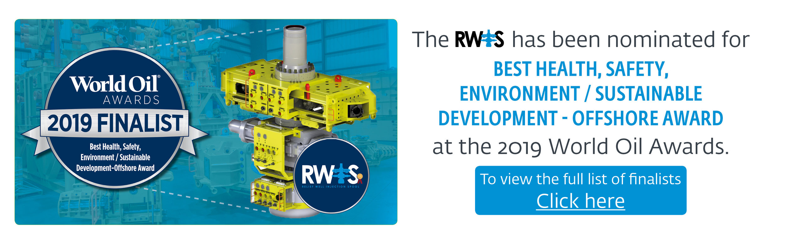 AE_Web_Button_RWIS_Award2.jpg