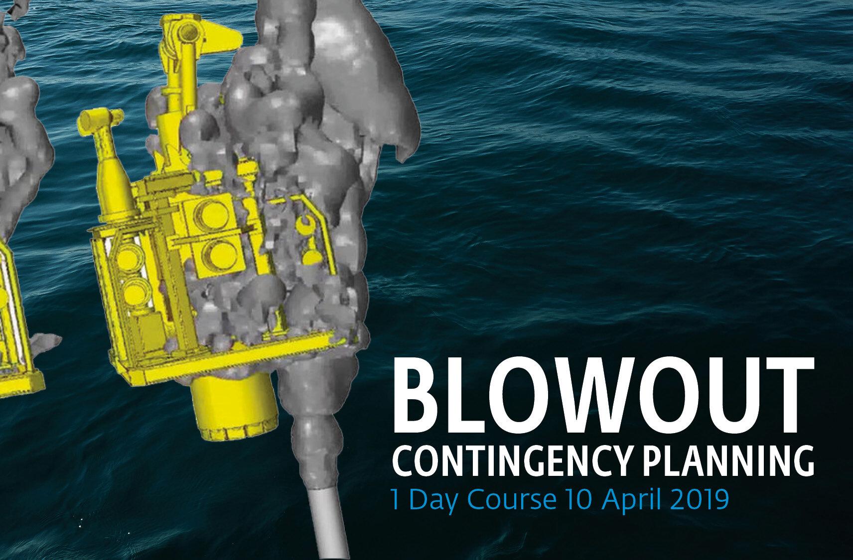 AE_Web_Image_Banner_Blowout_Planning_Stavanger2.jpg