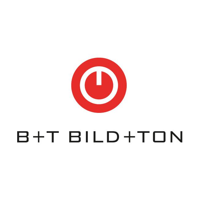 B+T Bild+Ton AG