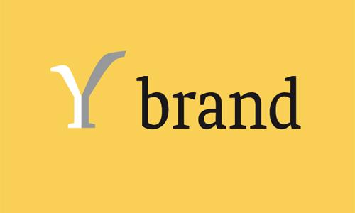 logo_Ybrand.jpg