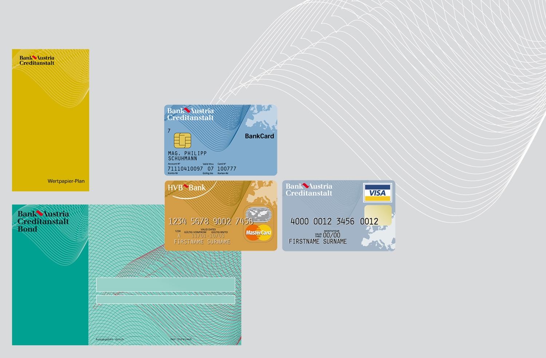 Bank Austria Creditanstalt