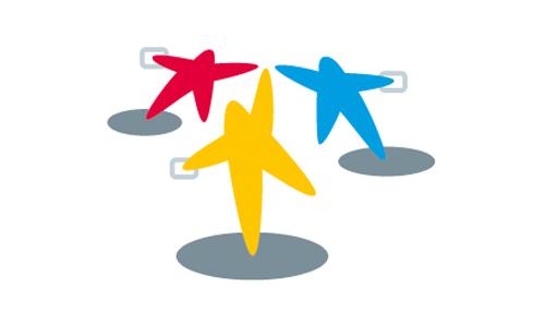 Logo_Workplace.jpg