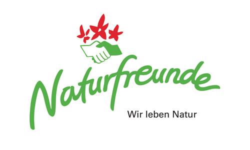 Logo_Naturfreunde.jpg