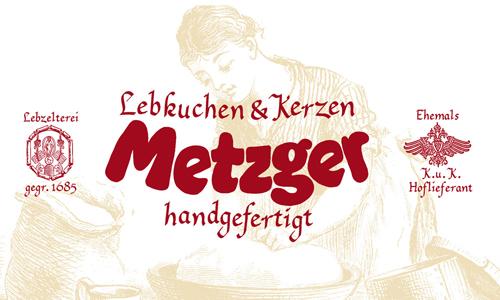 Logo_Metzger.jpg