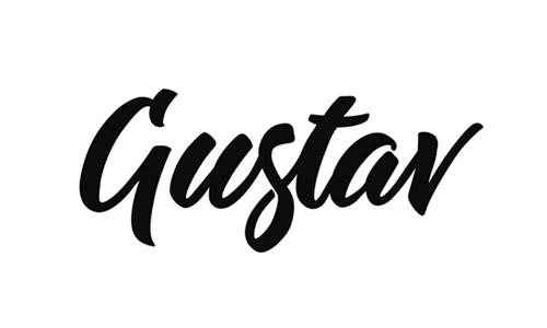 Logo_Gustav open.jpg