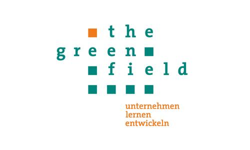 Logo_green-field.jpg