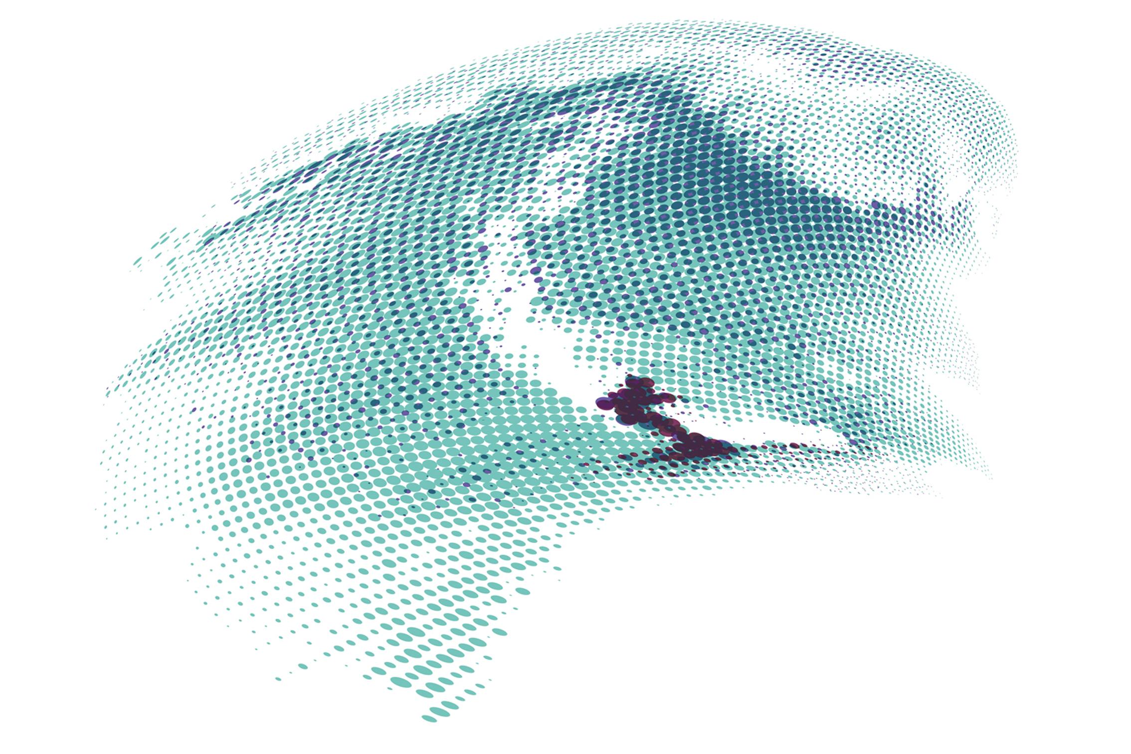 surf_GNWn_sq.jpg