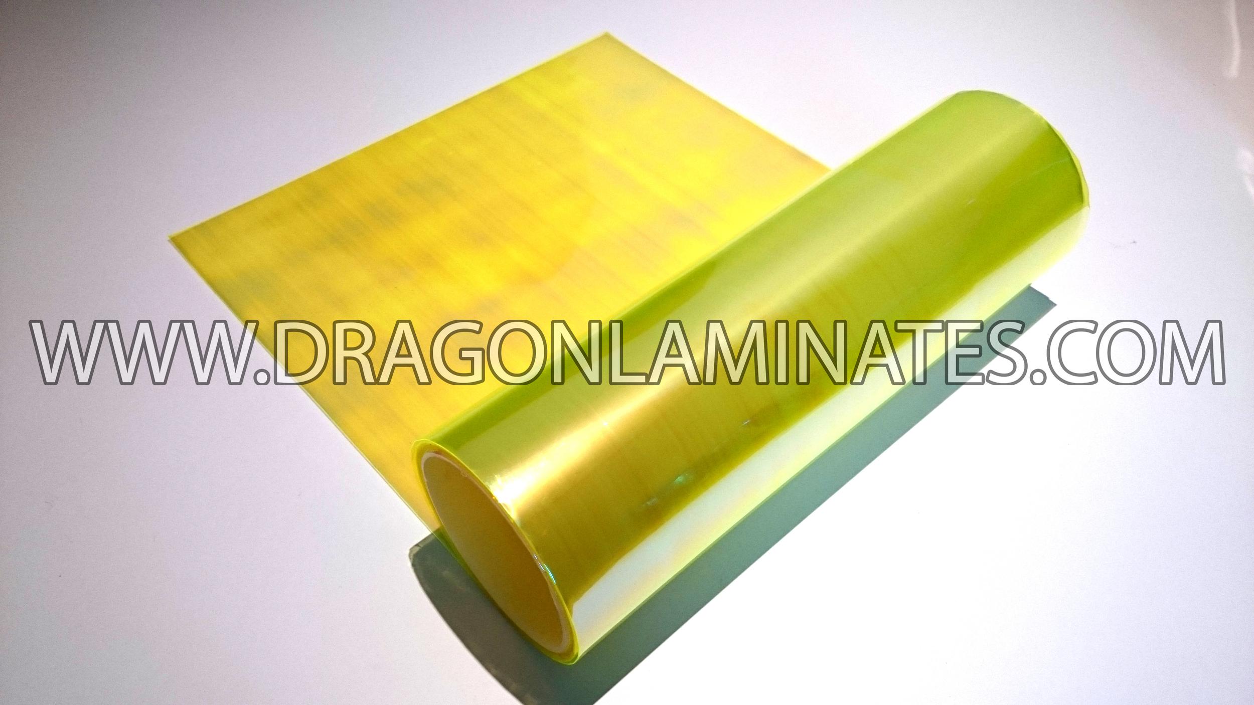 NEO Yellow.jpg