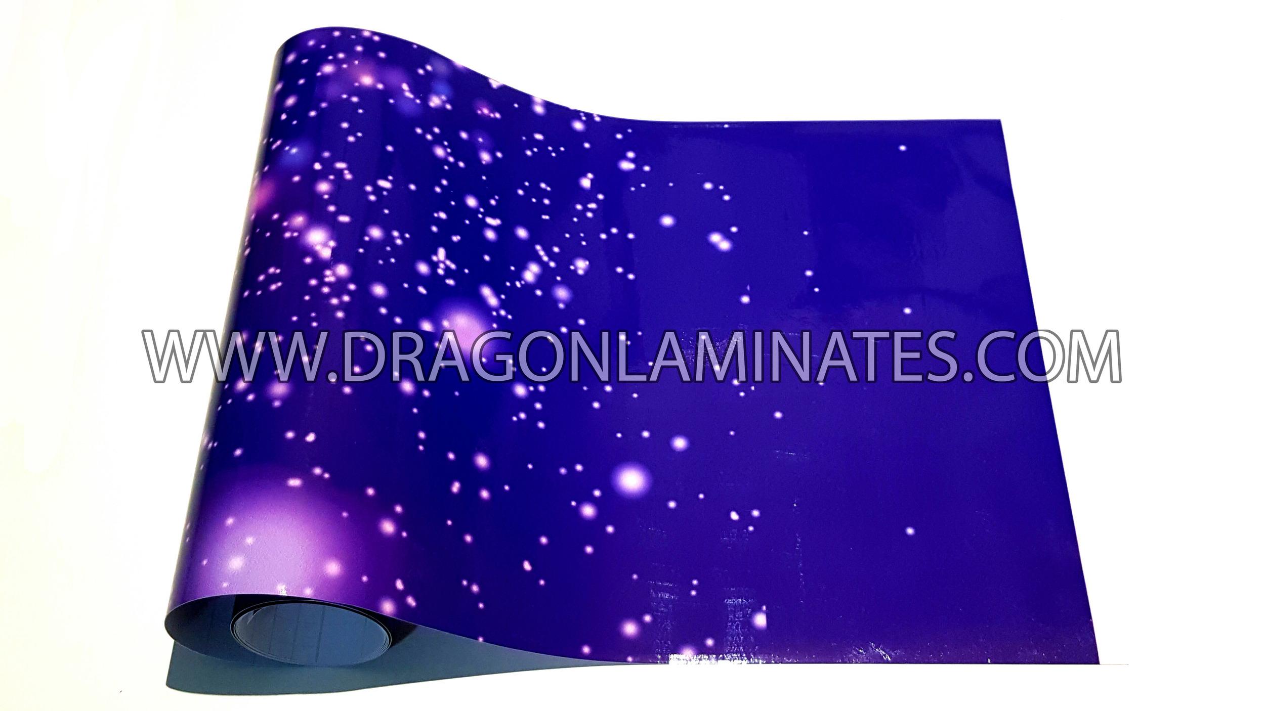 blue galaxy.jpg
