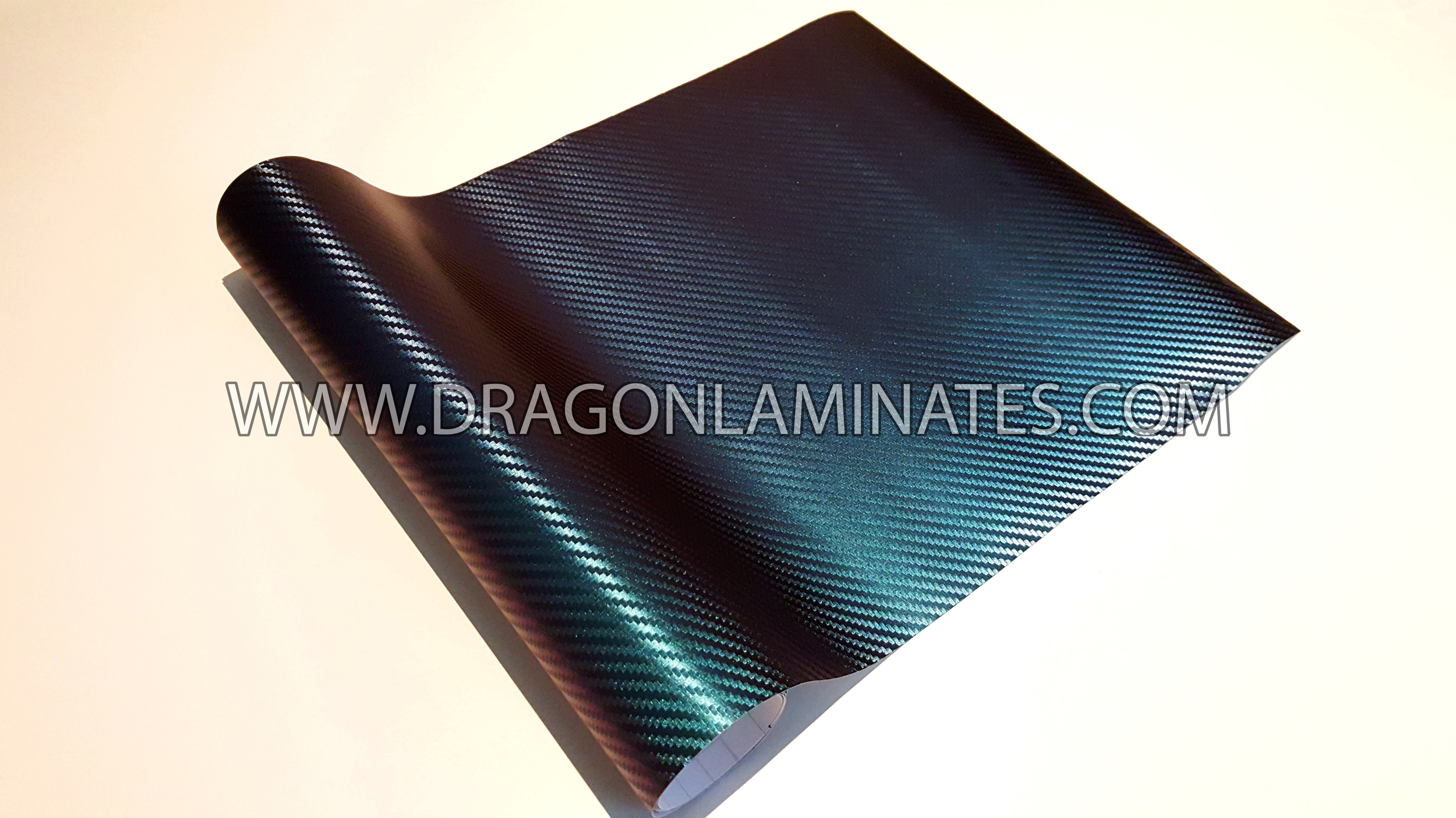 teal purple chameleon carbon fiber wrap.jpg