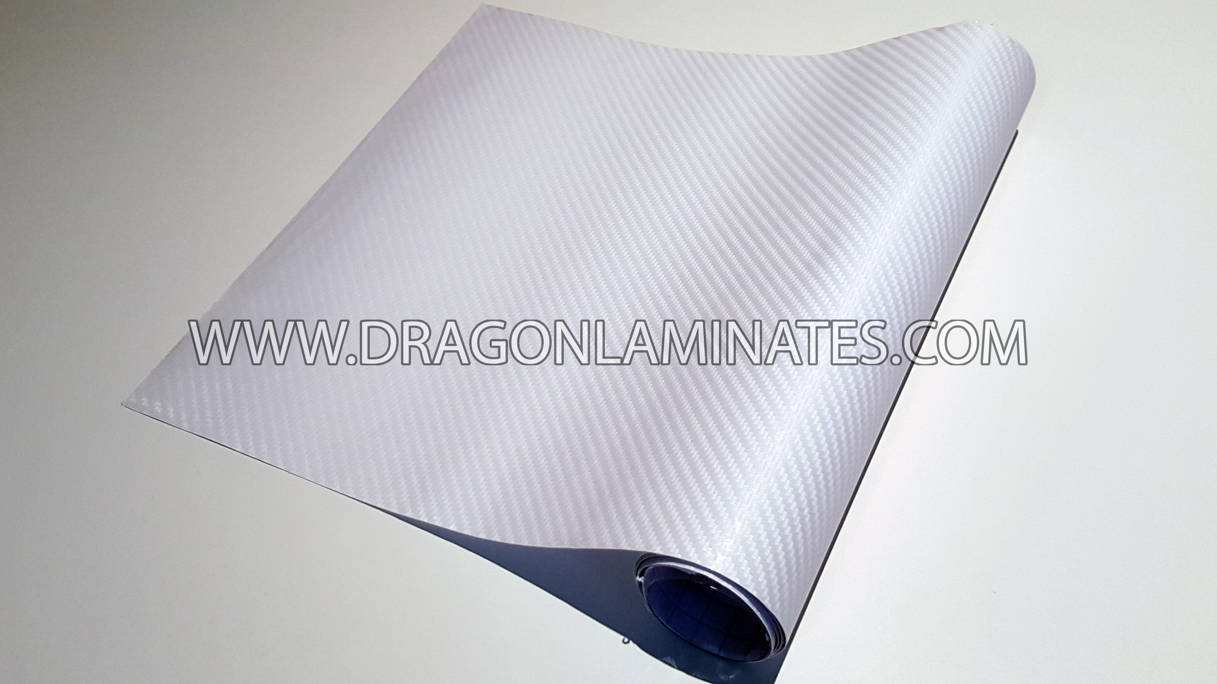 transparent carbon fiber wrap.jpg